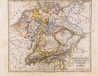 Deutschland Niederlande Belgien Schweiz