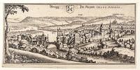 Aargau Bruggg