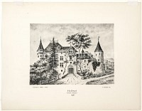 Aargau Hallwyl