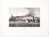 Aargau Muri