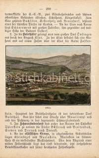 Aargau Olten