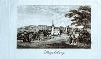 Appenzell Mogelsberg