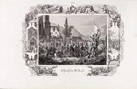 Schlacht bei St. Jakob