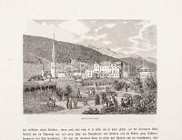 Graubünden Davos