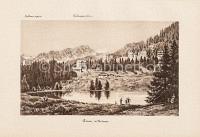 Graubünden Arosa