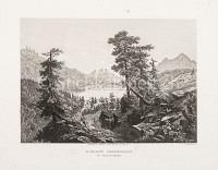 Graubünden St. Moritz