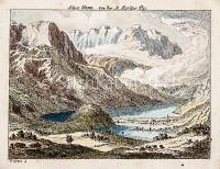 Graubünden St Moritz