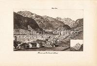Graubünden Zernez