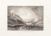 Graubünden Madulein