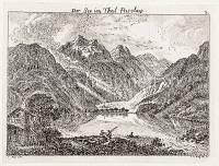 Graubünden Pushlav