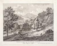 Jura Freinvillers et <Vallee d Òrvin