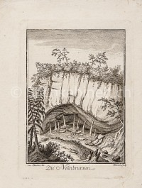 Baselland Neubrunnen
