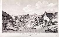 Basel Land Lauffen