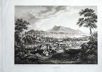 Luzern Lucerne