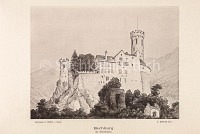 Solothurn Bechburg