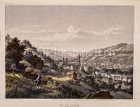 St GallenStadt