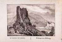 St Gallen Nidberg