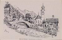 St Gallen Murg