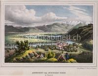 St Gallen Rheineck