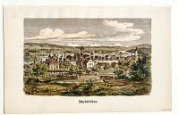 Aargau Rheinfelden