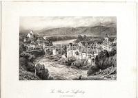 Aargau Lauffenburg