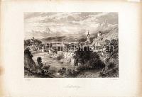 Aargau Laufenburg