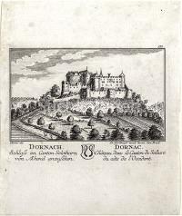 Regio Solothurn Dornach